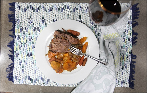 easy slow cooker pot roast_0010