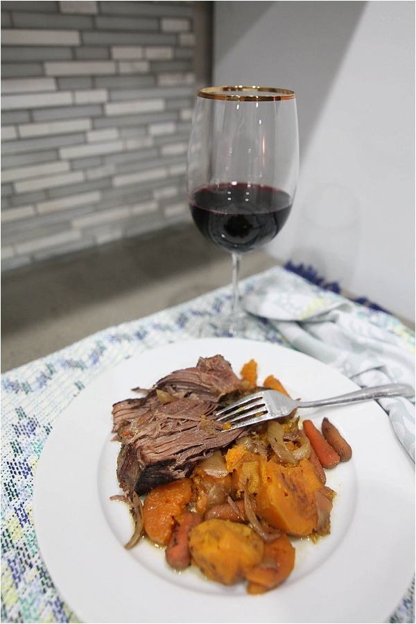 easy slow cooker pot roast_0013