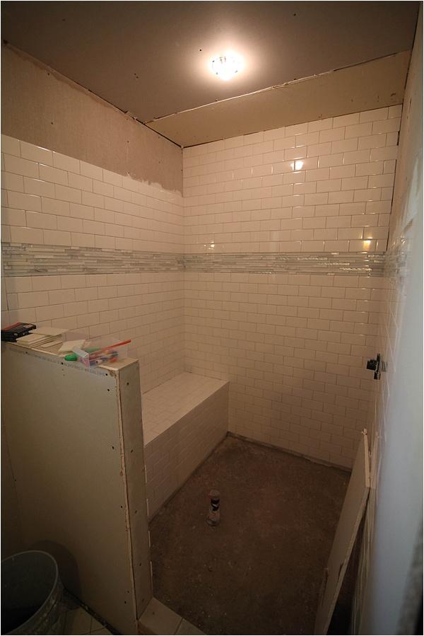 picking shower tile_0008