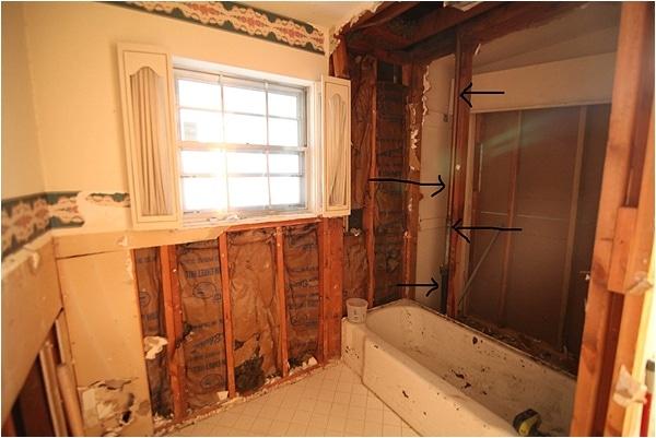picking shower tile_0015