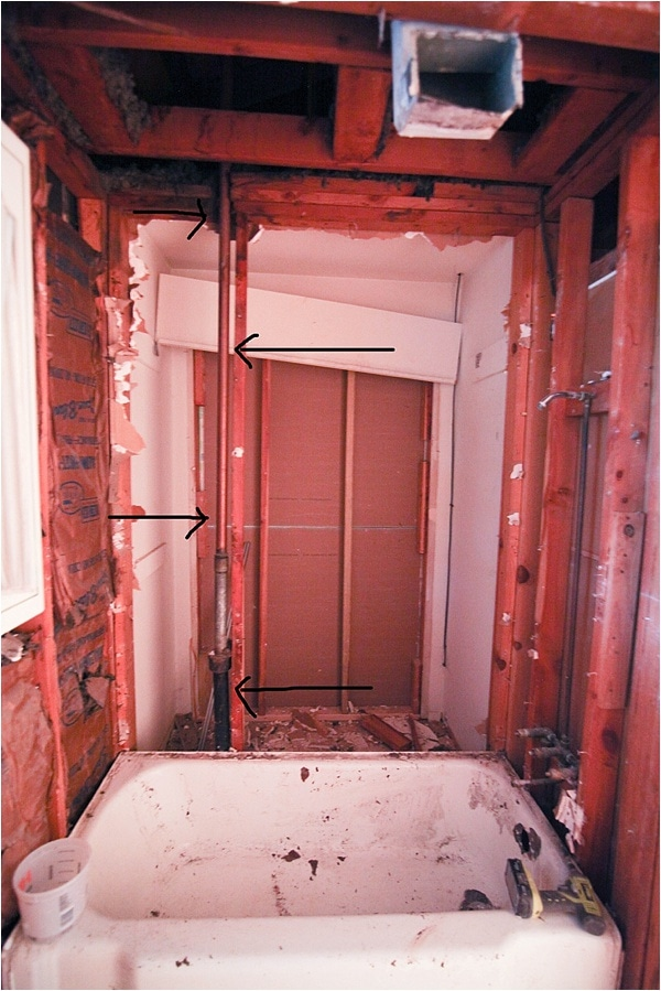 picking shower tile_0016