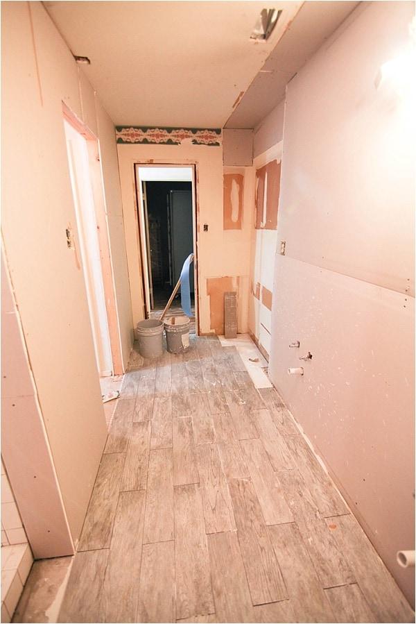bathroom flooring_0001