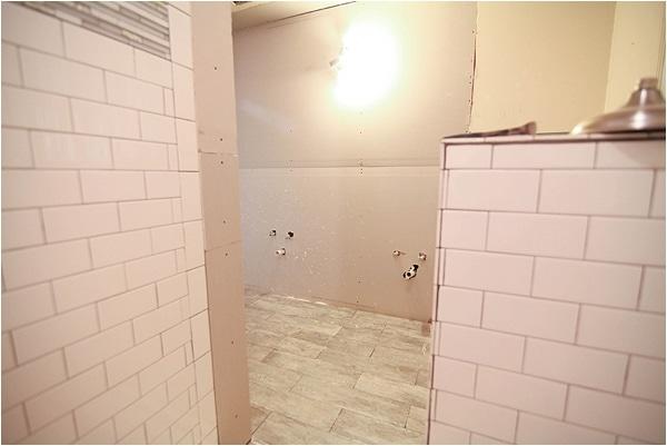 bathroom flooring_0002