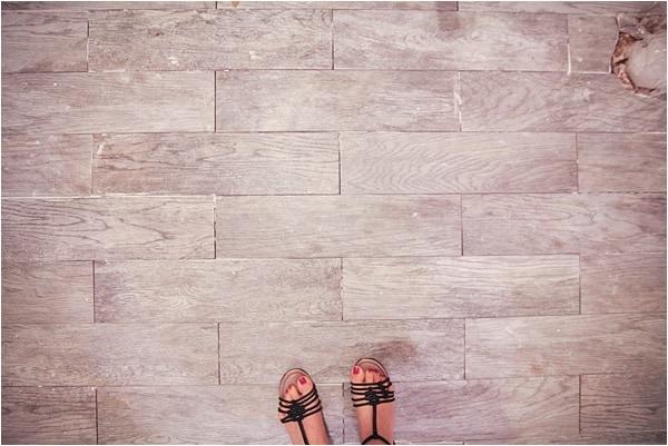 bathroom flooring_0003