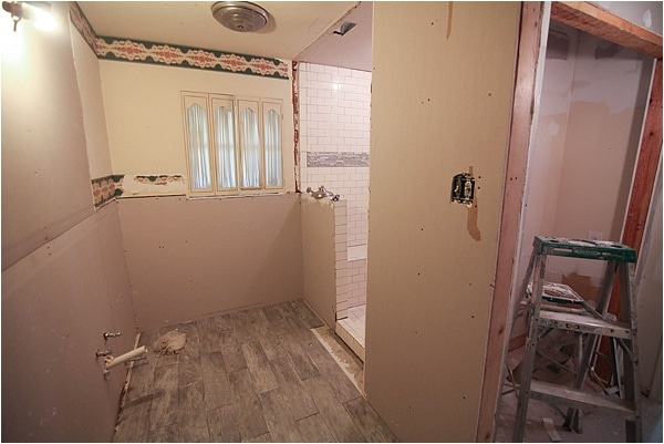 bathroom flooring_0004