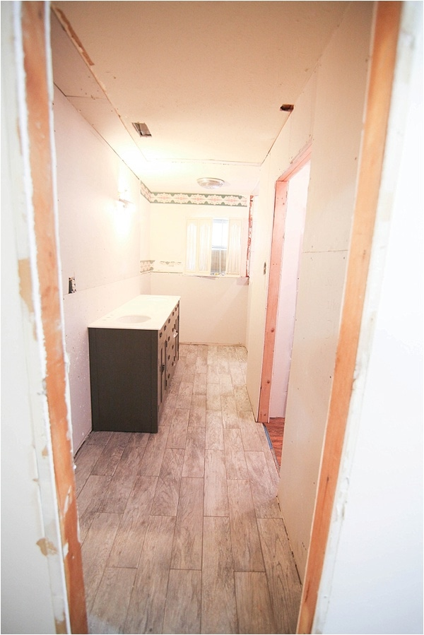 bathroom flooring_0005