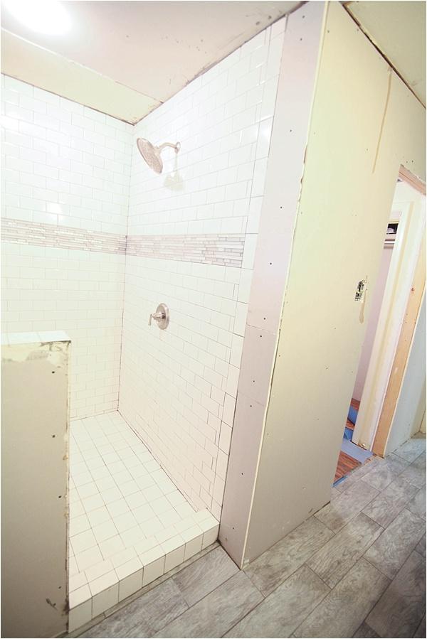 bathroom flooring_0006