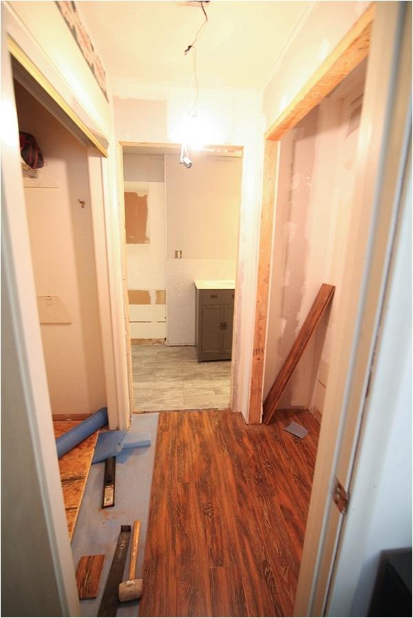 bathroom flooring_0007