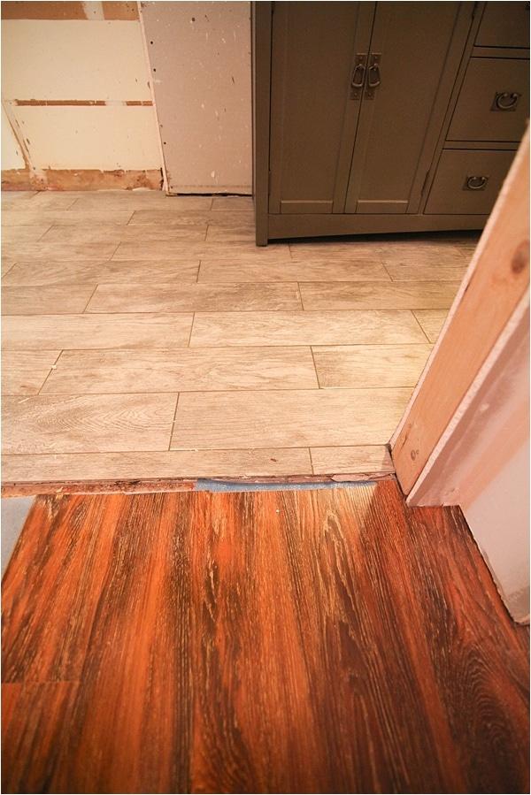 bathroom flooring_0009