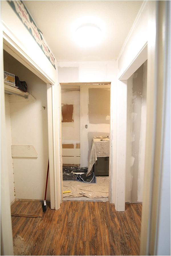 bathroom flooring_0010