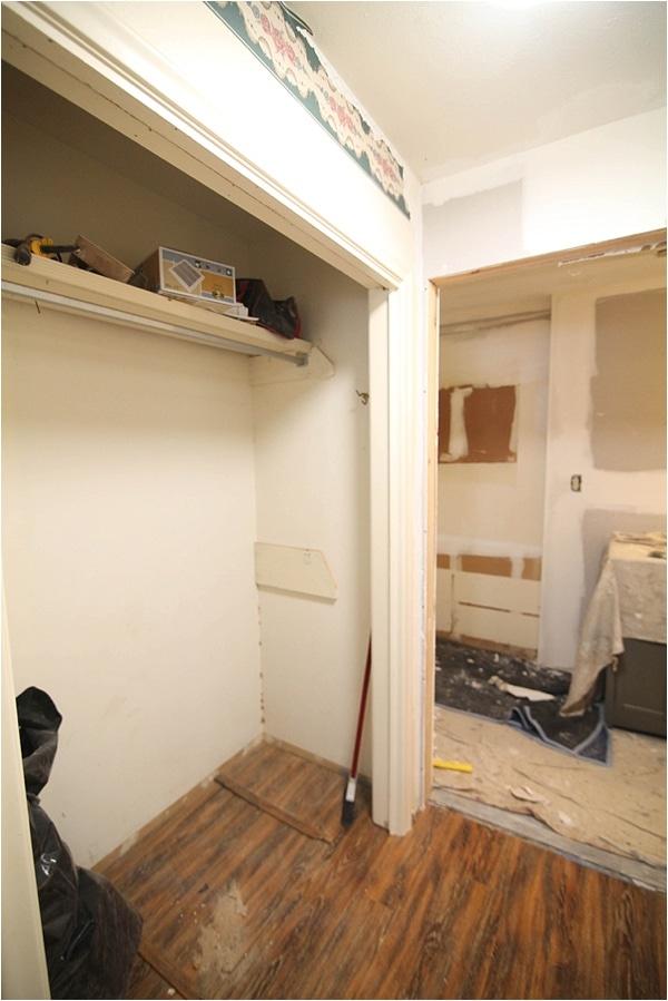 bathroom flooring_0011