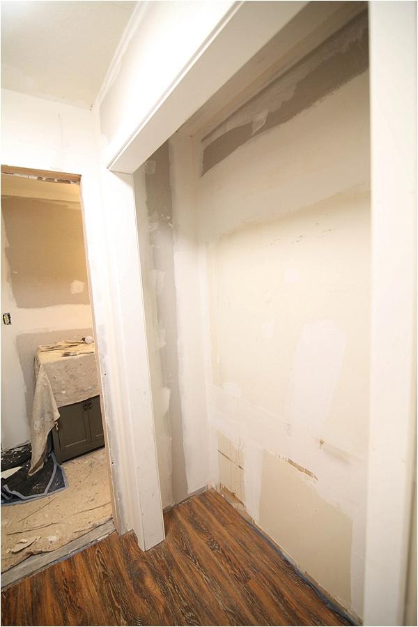 bathroom flooring_0012