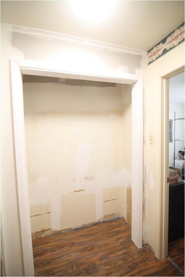 bathroom flooring_0013