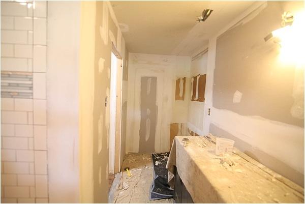bathroom flooring_0014