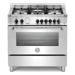 Drool-worthy Appliances