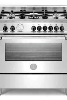Drool-worthy Appliances