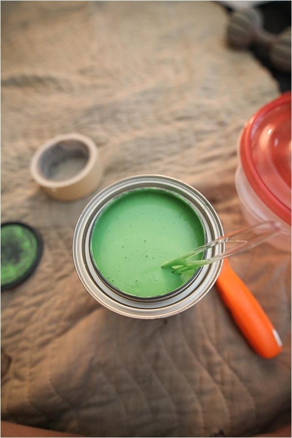annie sloan chalk paint mint_0012