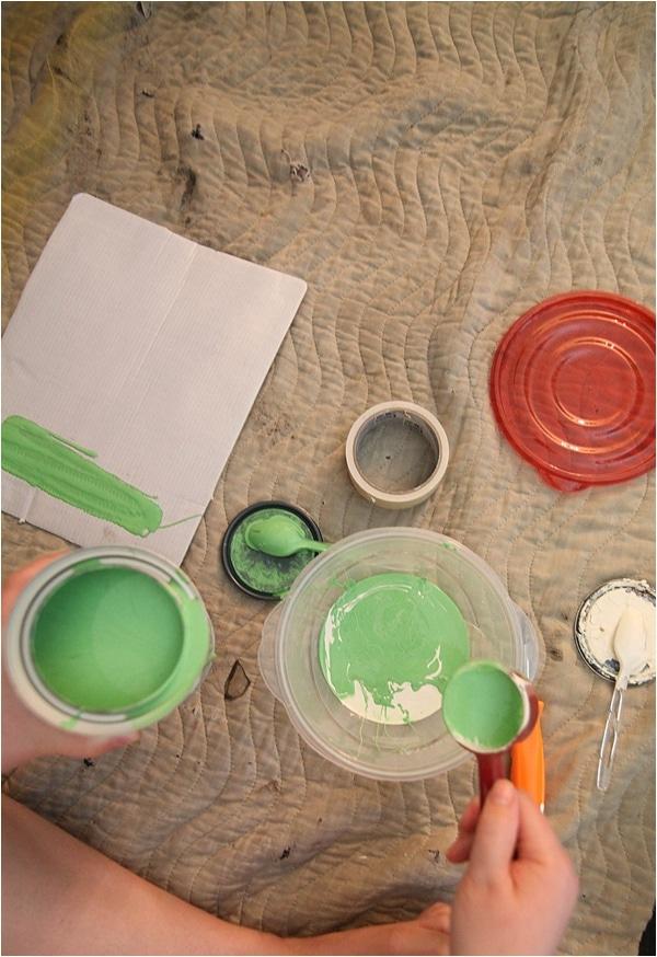 annie sloan chalk paint mint_0013