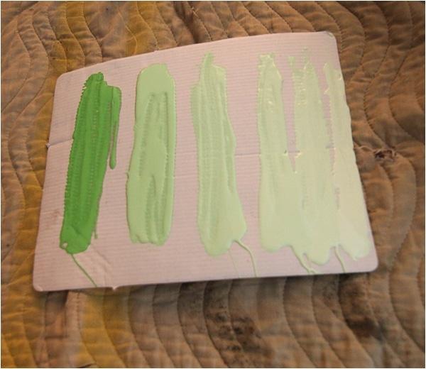 annie sloan chalk paint mint_0016