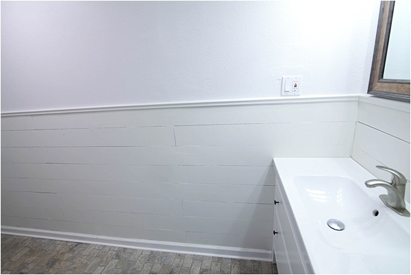 budget bathroom makeover_0002