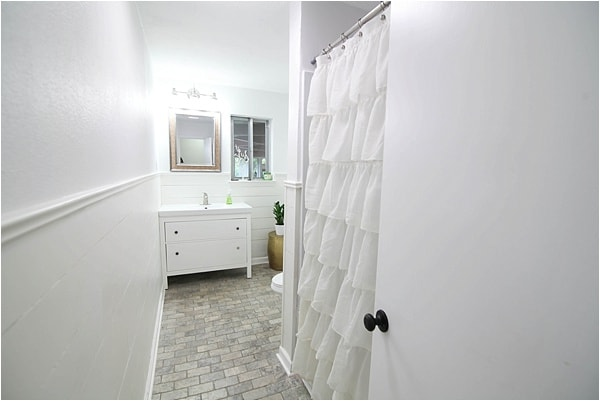 budget bathroom makeover_0003