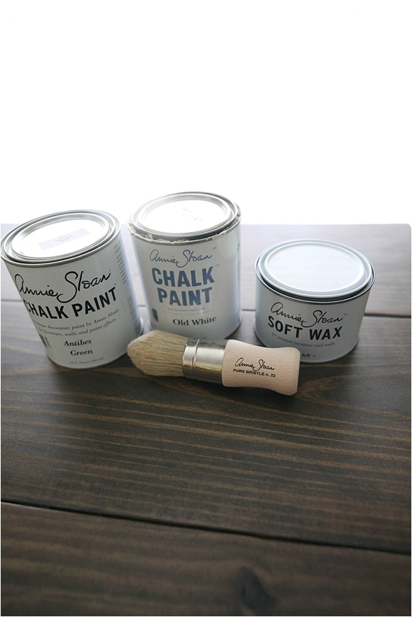 how to paint a piano_0003