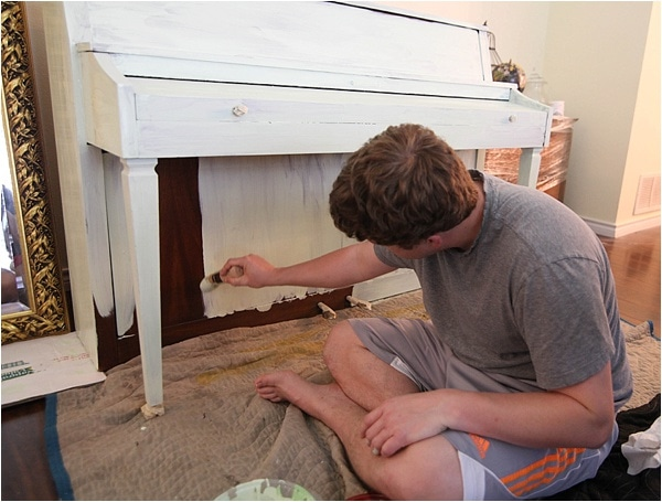 how to paint a piano_0004