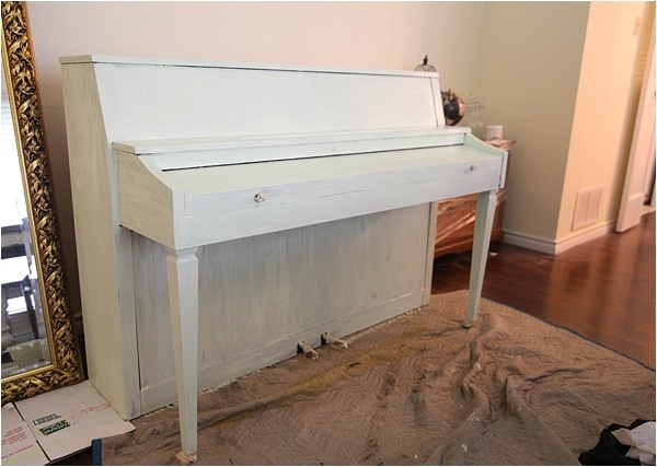 how to paint a piano_0007