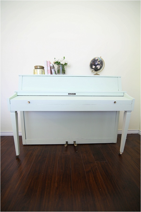 how to paint a piano_0008