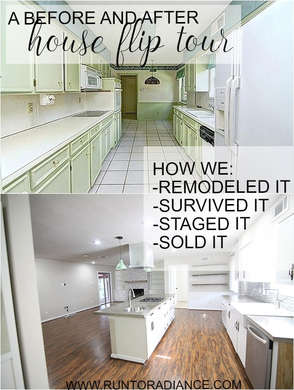 Wow. i have been looking at this blog all day! I can't believe how crazy these remodel before and after photos are. I feel inspired to do some DIY of my own now!