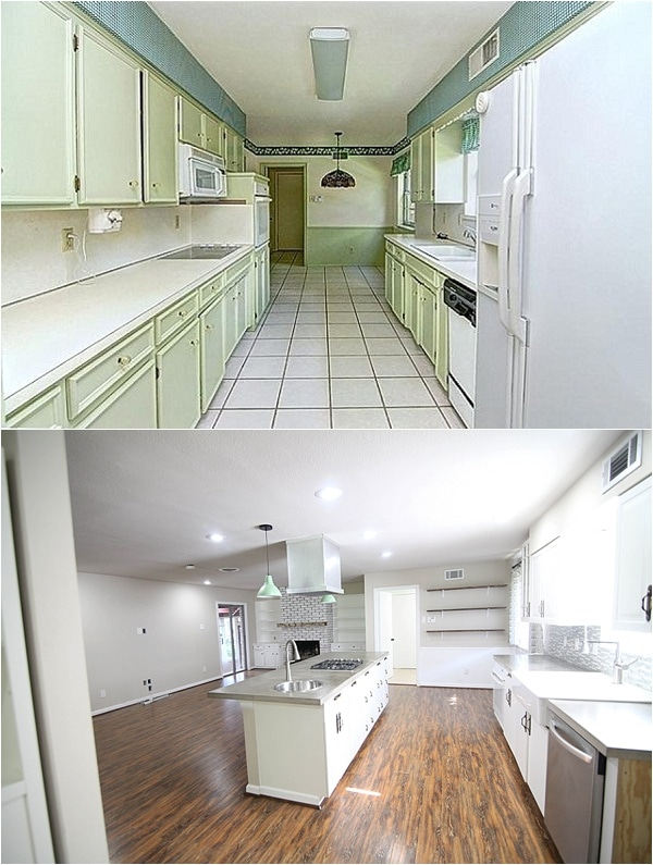 FINAL flip house before and after pics_0005