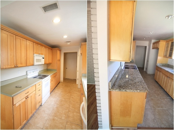flip house before after pics_0006
