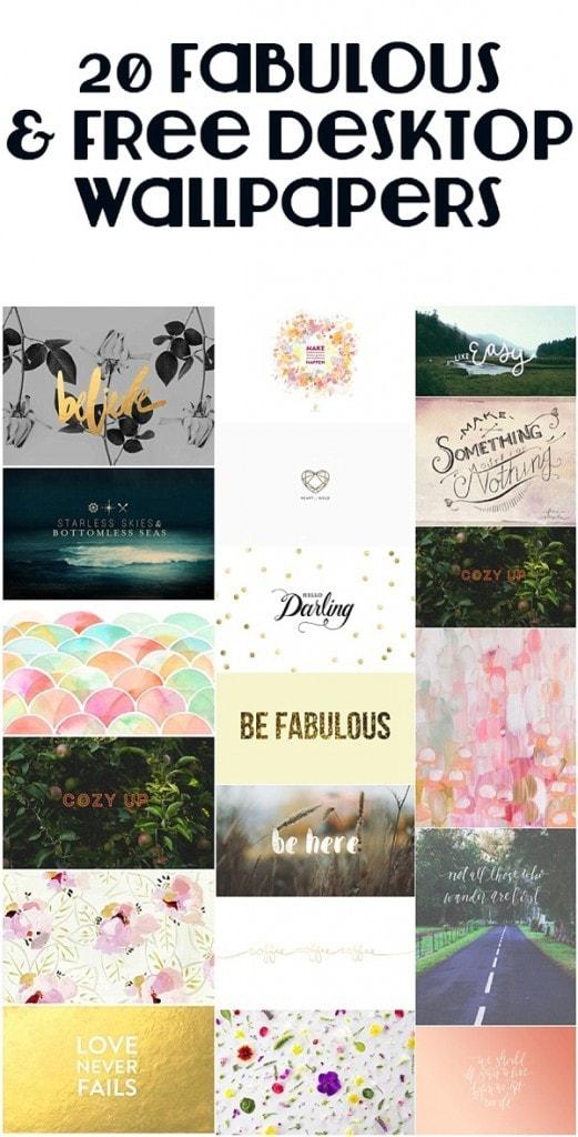 free-desktop-wallpaper_0010-521x1024