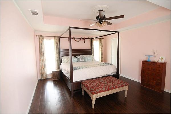 pink master bedroom from www.runtoradiance.com_0002