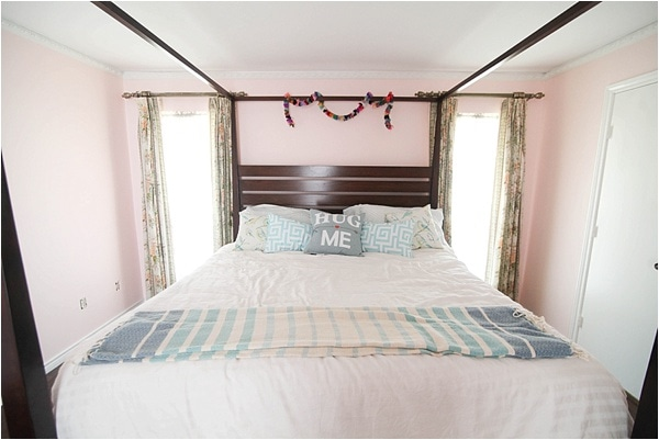 pink master bedroom from www.runtoradiance.com_0004