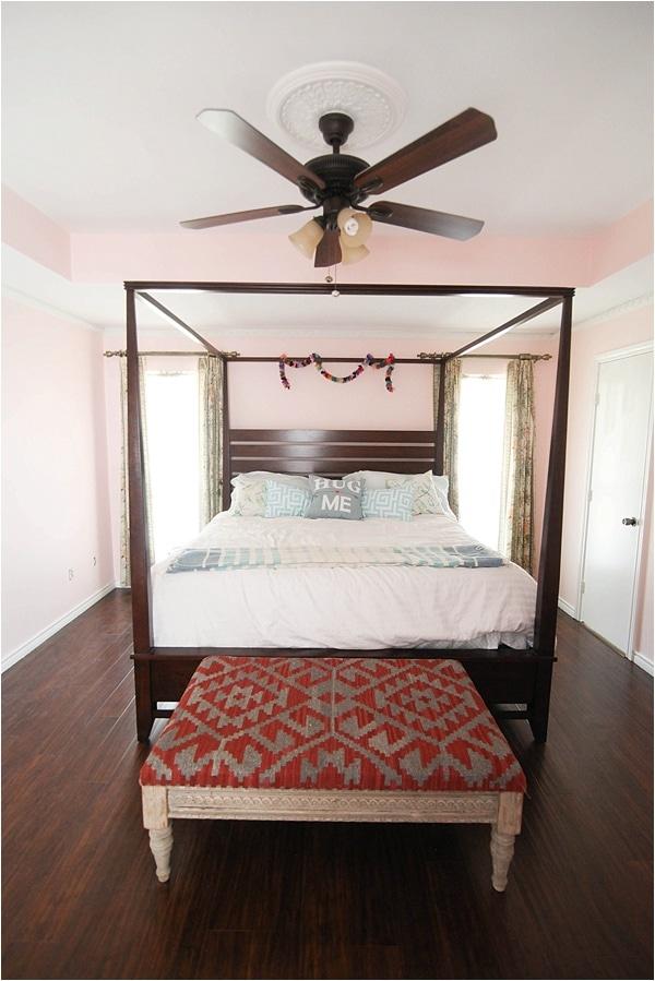pink master bedroom from www.runtoradiance.com_0005