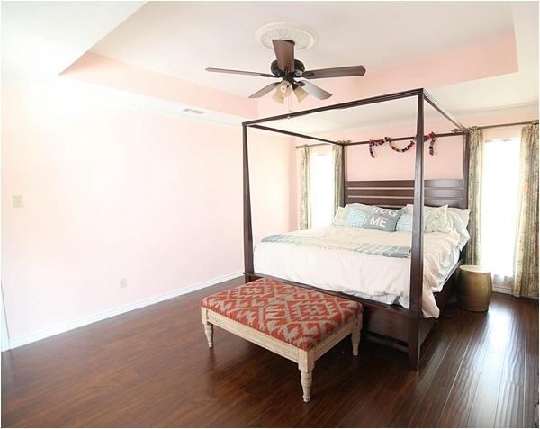 pink master bedroom from www.runtoradiance.com_0006