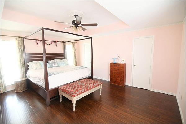 pink master bedroom from www.runtoradiance.com_0007