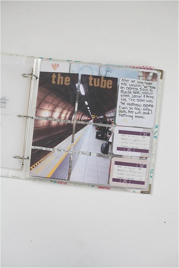 project life ideas from www.runtoradiance.com_0003