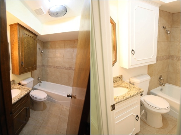 white bathroom makeover_0001