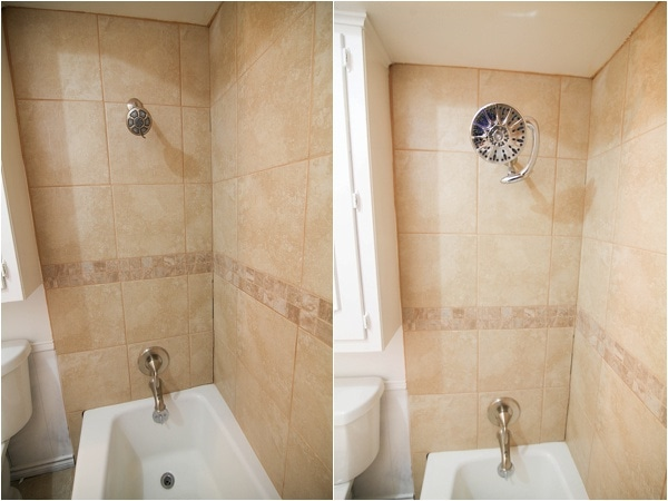 white bathroom makeover_0004