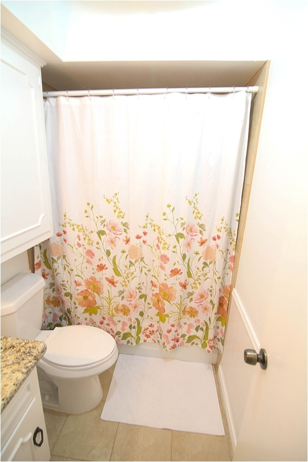 white bathroom makeover_0006