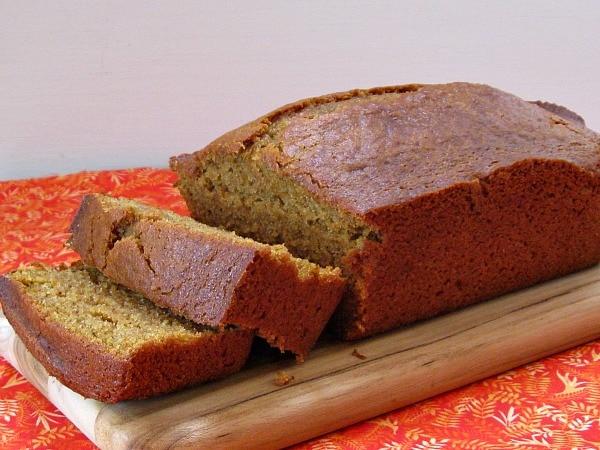 Gluten-Free-Pumpkin-Bread-1