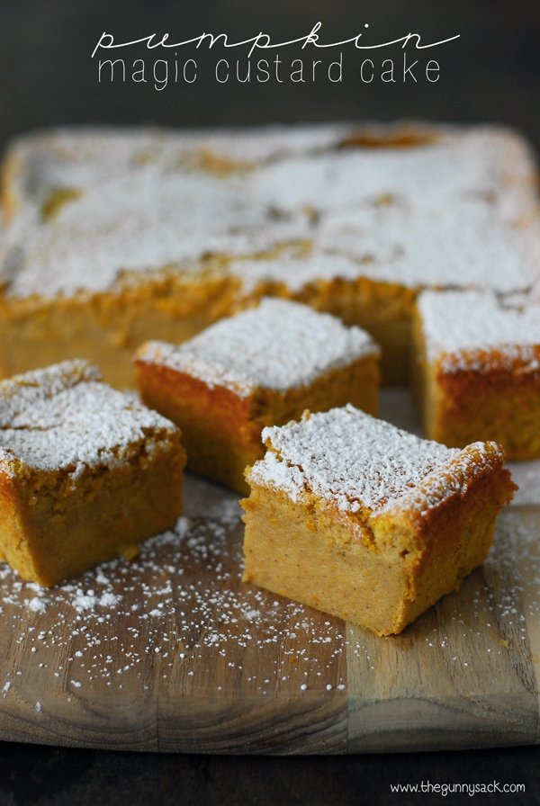 Magic_Custard_Pumpkin_Cake_Recipe