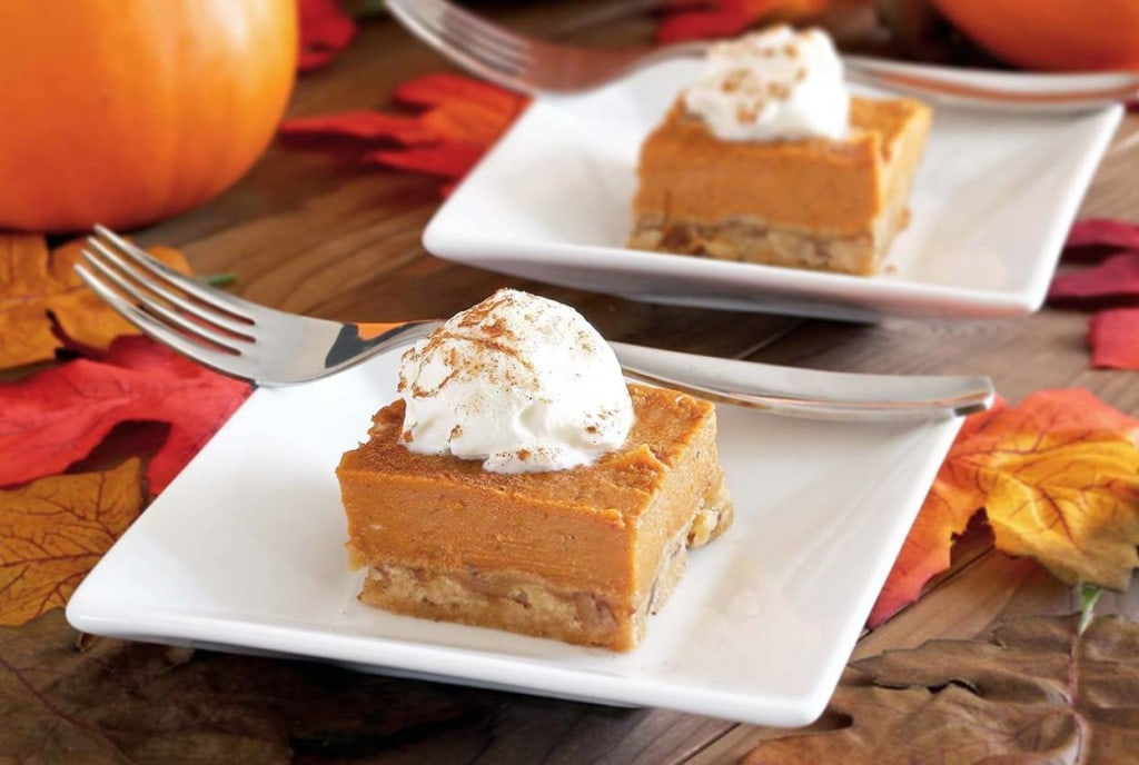 Paleonewbie-pumpkin-pie-bars-R-Lg-1266x850