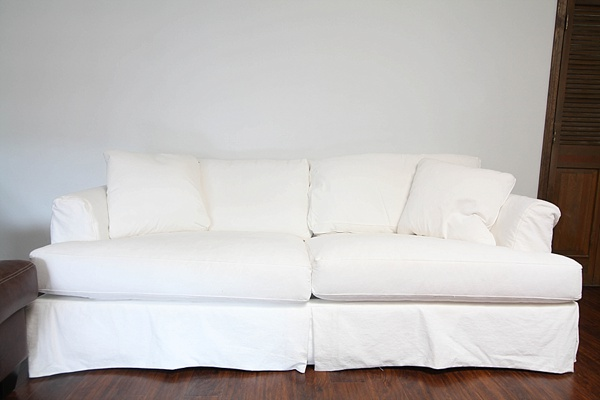 brown couch and white couch_0002