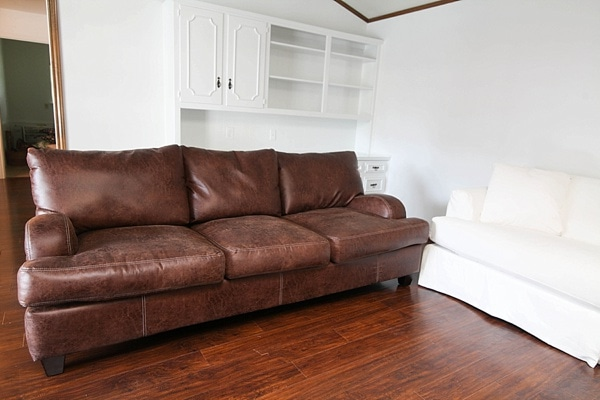 brown couch and white couch_0003