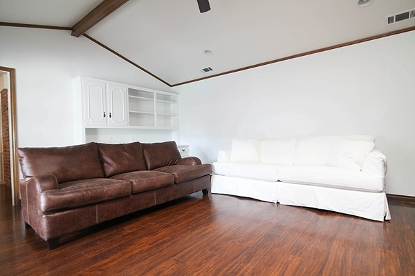 brown couch and white couch_0004
