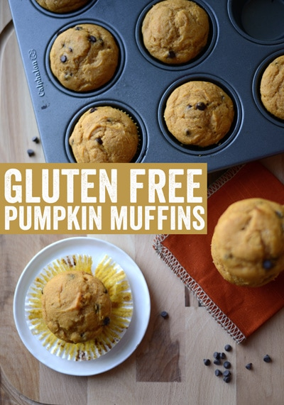 fit foodie finds muffins