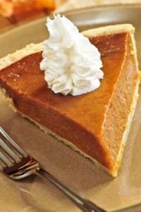 gluten_free_pumpkin_pie-199x300